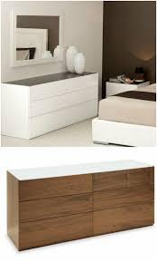 Bedroom Dressers Toronto 13 Best Calligaris Bedroom Furniture Images On Pinterest Bed