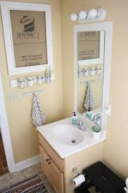 40 best bathroom redo images on pinterest bathroom ideas room