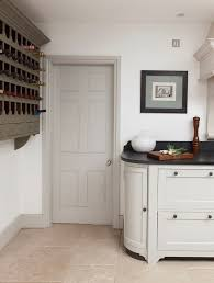 best 25 skirting boards ideas on pinterest skirting board paint