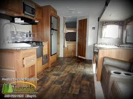 2017 keystone springdale 270le for sale in pennsylvania keystone