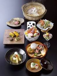 cuisine japonaise traditionnelle japanese meal cooking japonais gourmets et le japon