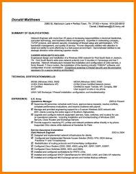resume format information technology technical resume format download business good information