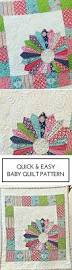 K Henblock Online Kaufen 311 Best Quilting Images On Pinterest Quilting Patterns Baby