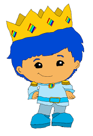 team umizoomi images prince geo hd wallpaper background photos