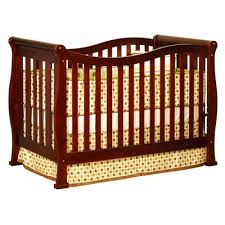 Buy Buy Baby Convertible Crib Afg International Furniture Athena Convertible Crib Finish