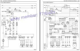 diagram isuzu mu x wiring wiring diagrams instruction