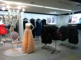 Stores That Sell Photo Albums Mall Stores With Dresses