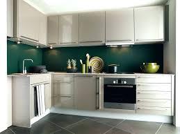 cuisine couleur violet meuble cuisine beige meuble cuisine beige cuisine meuble cuisine