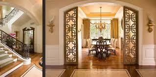 Luxury Homes Interior Photos Luxury Interior Designs With Concept Gallery 49155 Fujizaki