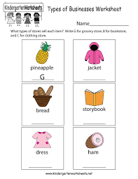 20 best social studies worksheets and activities images on