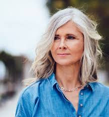 good advice for youthful hairstyle for 64 yr old woman 31 bold hairstyles for women over 60 from real world icons of style