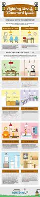 home interior lighting ideas best 25 home lighting design ideas on home lighting