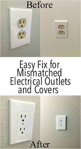 best 25 electrical outlets ideas on pinterest smart house