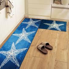 bedroom home decor online shopping ikea coupon ikea catalog