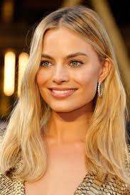 pictures of miss robbie many hairstyles the 25 best celebrity birthdays in july ideas on pinterest rock