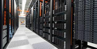 data storage solutions data storage solutions fws