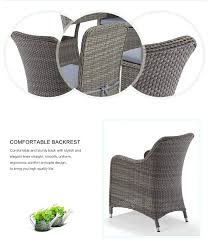Milano Patio Furniture by Canopy Outdoor Furniture Milano Outdoor Furniture Buy Canopy