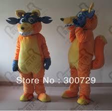 3t Halloween Costumes Cheap Boys 3t Halloween Costumes Aliexpress