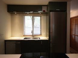 Modern Kitchen For Small Spaces Beautiful Modern Kitchen In Small Room 4 Home Ideas