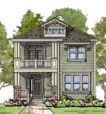 Double Porch House Plans 100 Double Porch House Plans 100 House Plans Wrap Around