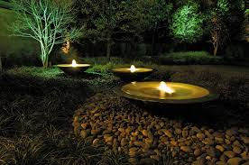 Backyard Fountains For Sale by Creative Of Contemporary Garden Fountains Contemporary Outdoor