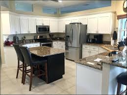 Reface Kitchen Cabinets Diy Kitchen Cabinets Reface Kitchen Cabinets Diy Room Magnificent