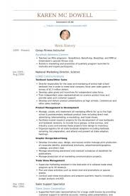 Fitness Instructor Resume Telemarketer Resume Sample Unforgettable Experienced Telemarketer