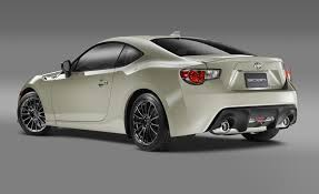 nissan frs custom 2016 scion fr s pictures photo gallery car and driver