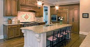 kitchen center islands cwp custom kitchen center island custom range granite