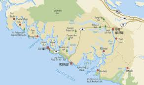 vancouver island getaways pacific traveling islanders