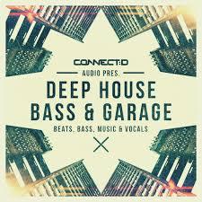 deep house bass loops bass house samples uk garage sounds