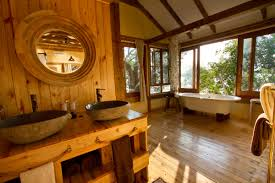 victoria falls safari lodge victoria falls accommodation