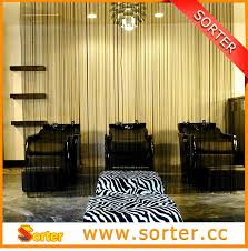 Custom Room Dividers by Wholesale Fashion Design Metal Wire Mesh Custom Room Dividers