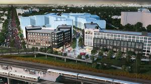 mrp home design quarter mrp will now purse by right development for major project in