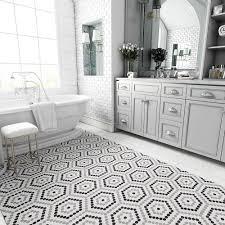 porcelain or non porcelain ceramic tiles u2013 exfloorit