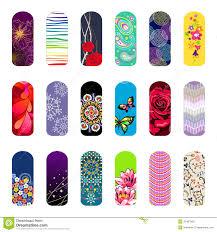 nail clip art free clipart panda free clipart images nail clipper