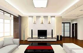 Living Room Pop Ceiling Designs Pop Ceiling Designs Living Room India Gopelling Net
