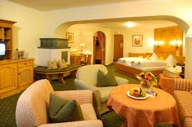 hotel elite adults only 16 seefeld in tirol austria booking com