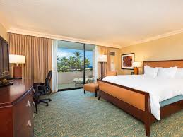 photos of rooms suites at hilton waikoloa village