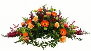 flowers for men funeral casket flowers akron pa casket sprays for men women