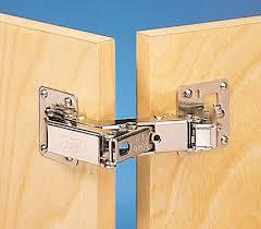 Hinge Kitchen Cabinet Doors How To Adjust Cabinet Door Hinges Www Redglobalmx Org
