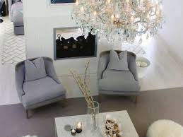 pouf marocain cuir best living room poufs ideas home design ideas cortecircuito us