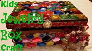 kids jewelry box archives the ever clever wife