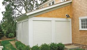 Patio Door Security Shutters Rolling Shutters Shade And Shutter Systems Inc