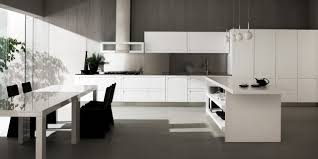 cuisine de luxe moderne stunning cuisine de luxe moderne images design trends 2017