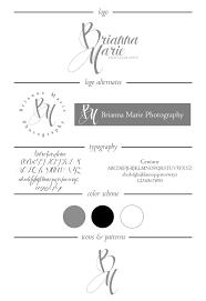 White Design by 20 Best Design Jenna Schwartz Images On Pinterest Logo