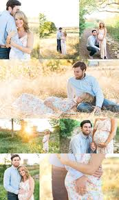 maternity photographers near me best 25 maternity pictures ideas on maternity pics