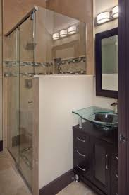 Mediterranean Bathroom Design 33 Best Modern Mediterranean Architecture U0026 Style Images On