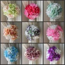 Wedding Flowers Background Discount Wedding Flower Background Curtain 2017 Wedding Flower
