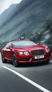 bentley pink best 25 bentley car ideas on pinterest bentley sport bently